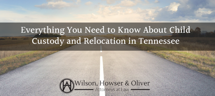 Everything-You-Need-to-Know-About-Child-Custody-and-Relocation-in-Tennessee-WHO-Law