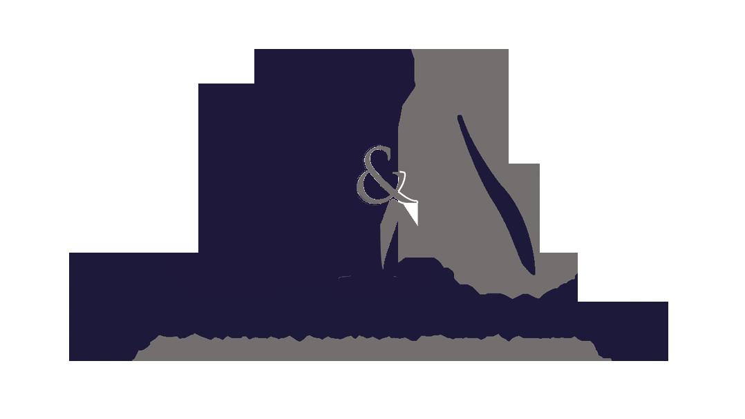 Howser & Associates, PLLP